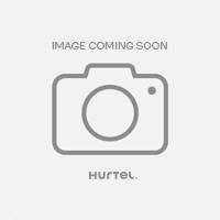 3MK Silver Protect+ Oppo Reno 5 Lite Folia Antymikrobowa montowana na mokro
