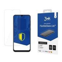 3MK FlexibleGlass Lite Samsung A50 A505 Szkło Hybrydowe Lite