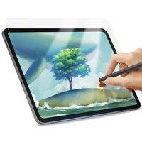 Dux Ducis Paperfeel Film matt Paper-like screen protector for Samsung Galaxy Tab S6 Lite