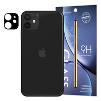 Full Camera Tempered Glass super durable 9H glass protector iPhone 11