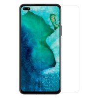 Nillkin Amazing H+ Pro AGC Ultra Thin Tempered Glass 0.2 MM 9H 2.5D for Huawei P Smart Plus 2019