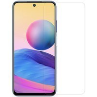 Nillkin Amazing H Tempered Glass Screen Protector 9H for Xiaomi Redmi Note 10 5G