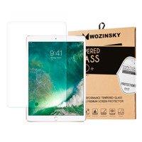 Wozinsky Tempered Glass 0,4 mm for iPad 4 / 3 / 2