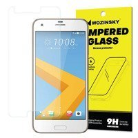Wozinsky Tempered Glass 9H Screen Protector for HTC One A9s (packaging – envelope)