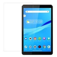 Wozinsky Tempered Glass 9H Screen Protector for Lenovo Tab M8 (FHD)