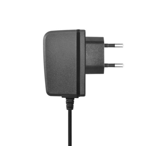 Sonoff camera power supply for Sonoff GK-200MP2-B black (M0802050002)