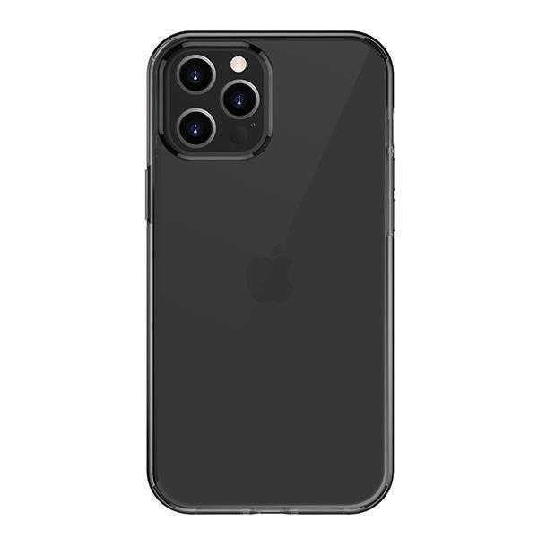UNIQ Clarion case for iPhone 12 Pro / iPhone 12 black