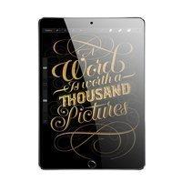 """Dux Ducis All Tempered Glass super wytrzymałe szkło hartowane na cały ekran iPad 10.2'' 2019 / iPad 10,2"""" 2020 / iPad 10,2"""" 2021 przezroczysty"""