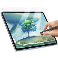 Dux Ducis Paperfeel Film matowa folia jak papier Paper-like do rysowania na tablecie Samsung Galaxy Tab S7 11''
