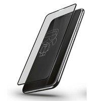 "Karl Lagerfeld szkło hartowane KLSPN61TR iPhone 11 6,1""  Magic Logo"