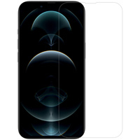 Nillkin Amazing H szkło hartowane ochronne 9H iPhone 13 mini