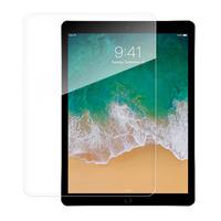 WOZINSKY szkło hartowane 9H PRO+ iPad Air 2 1 / iPad Pro 9.7 / iPad 9.7 2017 / iPad 9.7 2018