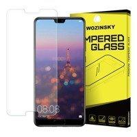 Wozinsky Tempered Glass szkło hartowane 9H Huawei P20
