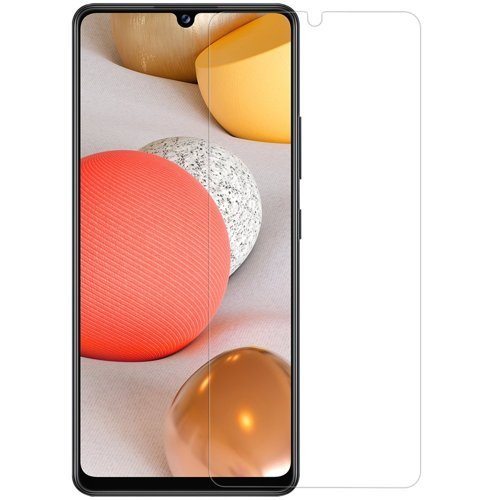 Nillkin Amazing H szkło hartowane ochronne 9H Samsung Galaxy A42 5G